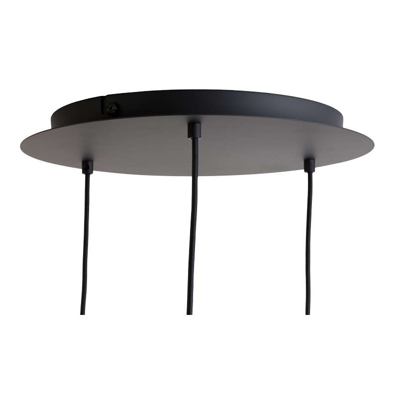 pavillon luminaire metal excellent lampe e kasteli seynave mtal noir with pavillon luminaire. Black Bedroom Furniture Sets. Home Design Ideas