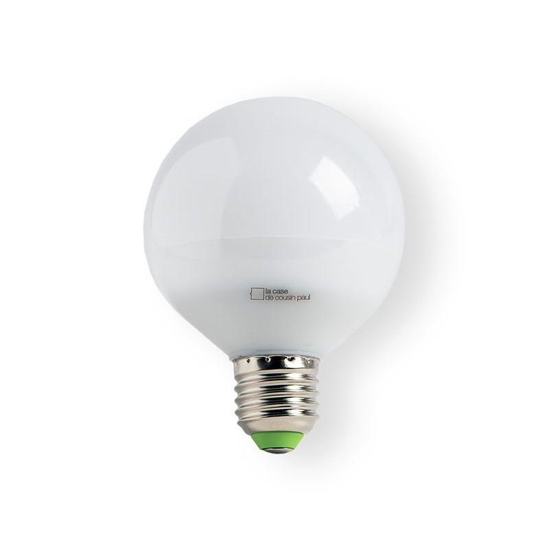 Accessoires voor verlichting Peer led voor lamp, maat xs - La case ...