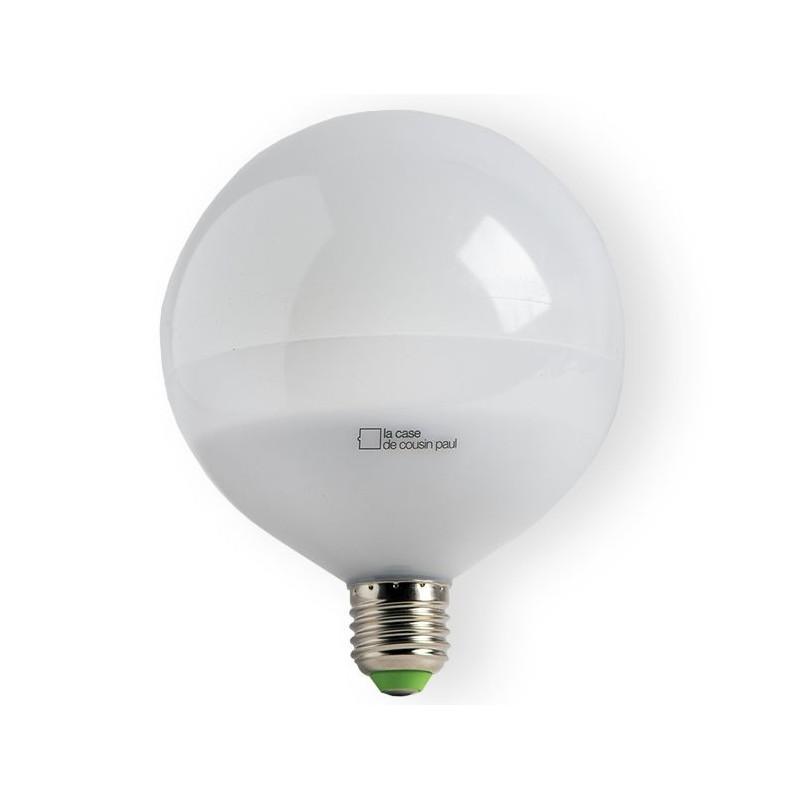 accessoires voor verlichting peer led voor lamp maat l