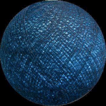boule Premium bleu poudré