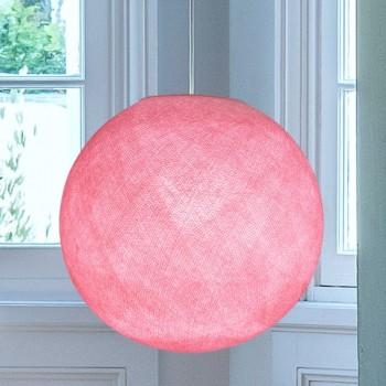 globes-rose-clair