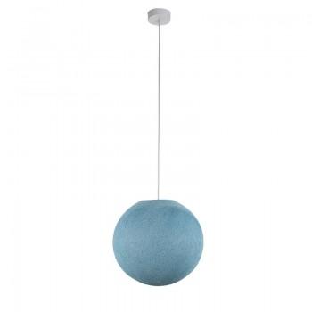 Pack suspension simple globe M denim